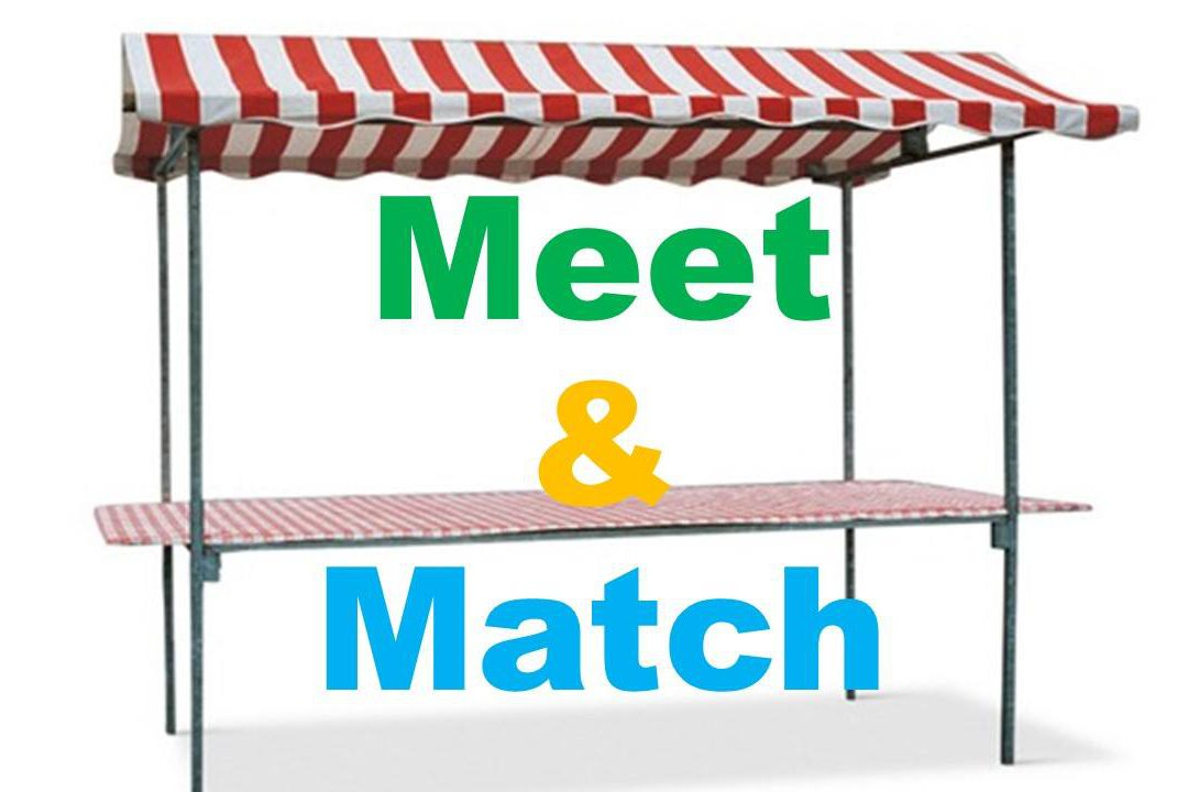 afbeelding marktkraam betuws best meet & match