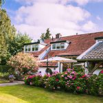 bed and breakfast betuws best met tuin